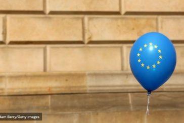 Usvojen predlog nove metodologije proširenja EU