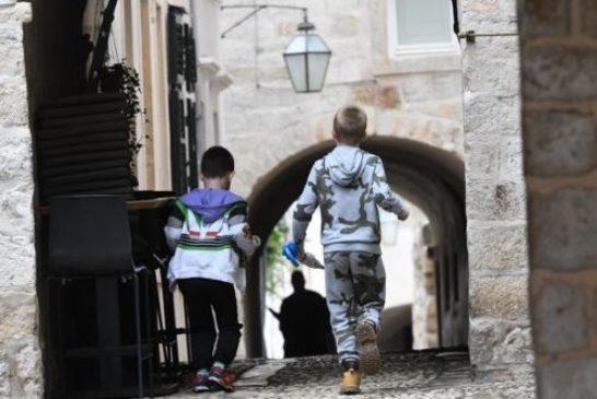 Novi zahtjev za dječji doplatak u 2020. treba predati do kraja veljače