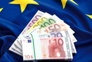 Godišnje izvješće o poreznim politikama u Europskoj uniji