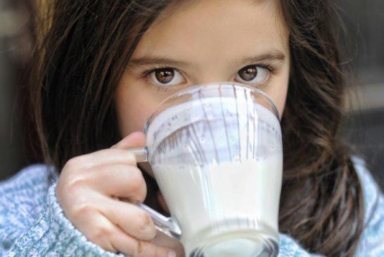 Jogurt jača zubnu gledz i smanjuje rizik od hipertenzije