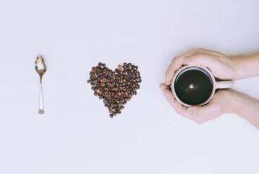 Otkrivamo kako kava uistinu djeluje na naš organizam!