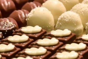 U Njemačkoj počeo najveći sajam slatkiša na svijetu
