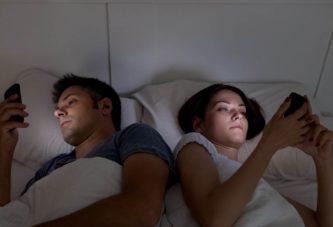 Parovi su sve manje intimni, a evo koji su glavni razlozi za to