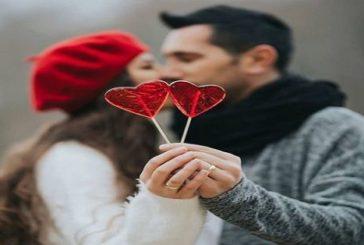 Kako se Valentinovo slavi diljem svijeta