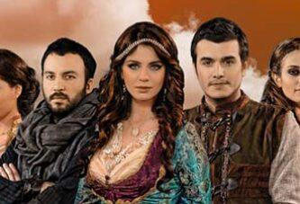 Rob Ahmet 8 epizoda