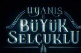 Budjenje velikih Seldzuka 28 epizoda