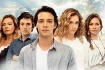 Nada umire poslednja 22 epizoda