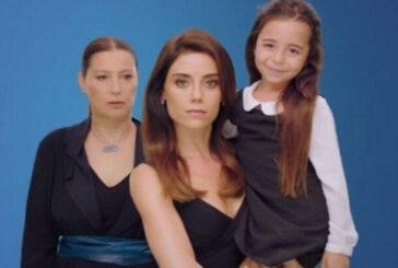 Majka 33 epizoda - Kraj serije