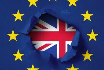 Oko 500.000 državljana EU-a tek treba tražiti novi status u Britaniji