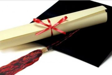 Fakultetske diplome iz Srbije validne