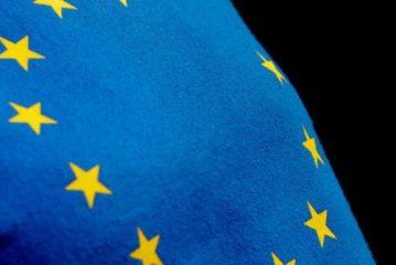 Pregovori o članstvu u EU moraju biti djelotvorniji