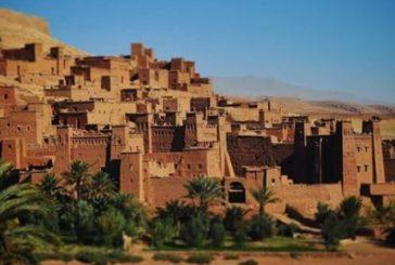 Sve što niste znali o Maroku