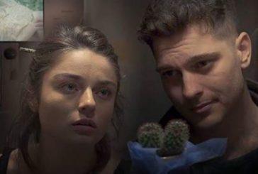 Zastitnik 7 epizoda 4 sezona
