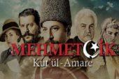 Mehmetcik Kutul Amare 2 epizoda