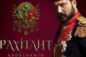 Abdulhamid 51 epizoda