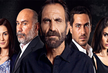 Begunac 52 epizoda - Kraj serije