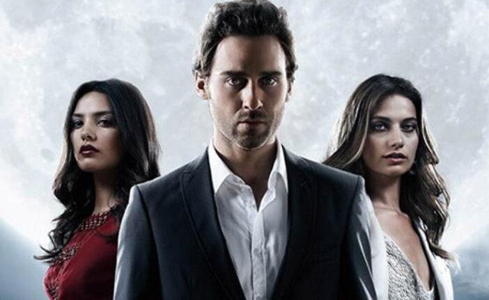 Gresnik 7 epizoda - Kraj serije