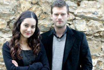 Ljubav i osveta 36 epizoda - Kraj serije