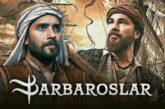 Braca Barbarosa 4 epizoda